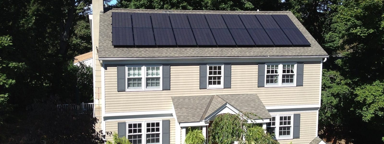 Does The Federal Solar Tax Credit Expire In 2019